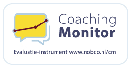 Bloei consultancy evaluatie-instrument voor coaching de nobco coachingmonitor