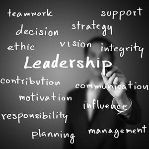 afbeelding leiderschap training en coaching