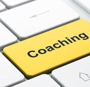 Bloei blog over het meetbare effect van werkgerelateerde coaching